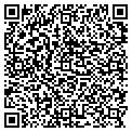 QR code with James Hibbard Roofing Inc contacts