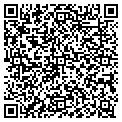 QR code with Agency Health Brokerage Inc contacts