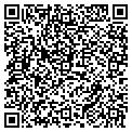 QR code with Henderson Home Maintenance contacts