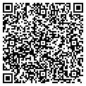 QR code with Drug Store Inc contacts