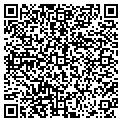 QR code with Cagle Construction contacts