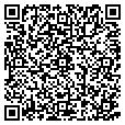 QR code with Ward Ode contacts