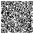 QR code with C & S Precision contacts