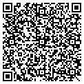 QR code with K Cs Railway Mechanical contacts