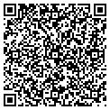 QR code with Fleming Electric contacts