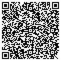 QR code with Sterling Life Insurance contacts