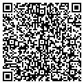 QR code with Guys Barbeque contacts