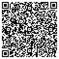 QR code with Woodruff Elementary School contacts