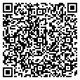 QR code with Taos Limited contacts