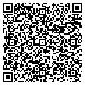 QR code with Kenai Pipeline Co contacts