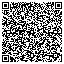 QR code with Combs Construction & Home Repair contacts
