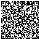QR code with Advanced Radio Technology Inc contacts