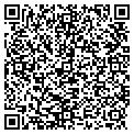 QR code with Kountry Cream LLC contacts