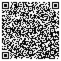 QR code with Buds N Bows contacts