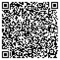 QR code with Barna Log Homes Of Arkansas contacts