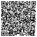 QR code with Fulton Square Apartments contacts