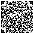 QR code with J S Bar Ranch contacts