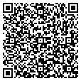 QR code with After Hours Auto contacts