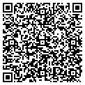 QR code with Hurst & Partners Inc contacts