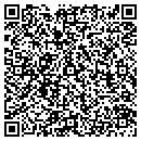 QR code with Cross Road Baptist Church Inc contacts