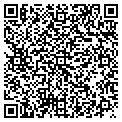QR code with State Line Nursery & Tractor contacts