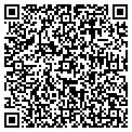 QR code with Franklin County Day Treatment contacts
