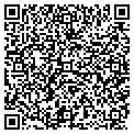 QR code with Garyn Holt Glass Inc contacts