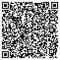 QR code with Sandra Tucker Partridge Lw Ofc contacts