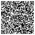 QR code with Cornerstone Community Church contacts
