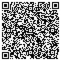 QR code with Focused Exposure contacts