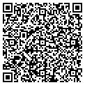 QR code with Baker Hughes Incorporated contacts