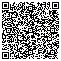 QR code with Womack Realty LLC contacts