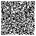 QR code with First Baptist Fmly Lf Dev Center contacts
