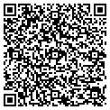 QR code with Scott Volunteer Fire Department contacts