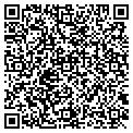 QR code with D G Electric Of Broward contacts