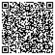 QR code with La Z Boy Gallery contacts