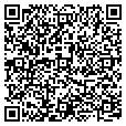 QR code with Don Young Co contacts