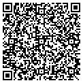 QR code with Publix Super Market 501 contacts