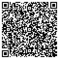 QR code with Co ABC Computer contacts