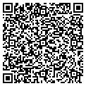 QR code with Triple L Locksmith Service contacts