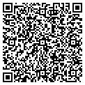 QR code with Willow Ave Condo contacts