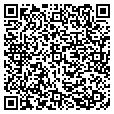 QR code with Spectator Ofc contacts