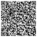 QR code with Amer International Corp contacts