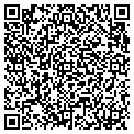 QR code with Heber Sprng Cred Bur Cleburne contacts