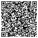 QR code with House Of Israel Congregation contacts