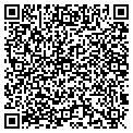 QR code with Search County Golf Club contacts