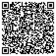 QR code with Pts Central contacts