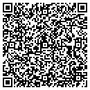 QR code with Sebastian County Sheriffs Department contacts