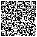 QR code with Quick Service Cleaners contacts