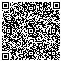 QR code with Arkansas Architectural Mllwk contacts